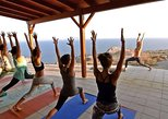 Athens Yoga Experience