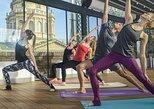 Prague Yoga Experience