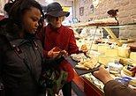 Expert Led Private Paris Food and Market Tour
