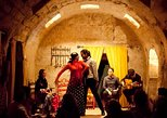 Flamenco Show at Santa Maria Arabian Baths in Cordoba