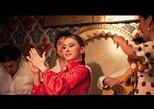 Flamenco Masterclass at Torres Bermejas in Madrid