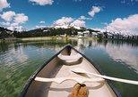 Full Day Boat Rental at Big Sky Resort