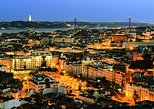 Authentic Lisbon Fado Show and Tour with Dinner and Drinks