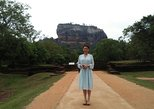 Dambulla Sigiriya Tour with MTH
