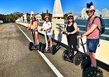 Venetian Island Miami Segway Tour