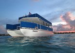 Private Catamaran for Weddings bachelor parties and bridal showers
