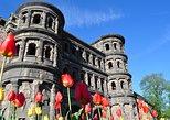 Trier Old Town Walking Tour