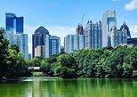 Atlanta Beltline Private Walking Tour