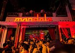 Skip the Line: Mandala Nightclub in Playa del Carmen