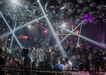 Skip the Line: Palazzo Nightclub in Playa del Carmen