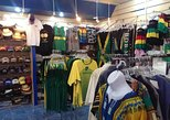 Montego Bay Half-Day Shopping Tour