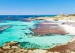 - Fremantle, AUSTRALIA