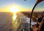 Private 12 Apostles and Great Ocean Road Scenic Helicopter Tour from Moorabbin