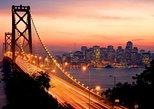 San Francisco: Nightlife Experience