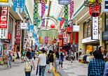 Kickstart Your Trip to Sapporo with a Local: Private & Personalized