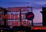 USA - Washington: Sleepless in Seattle - Discover the Nightlife