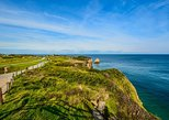Intimate Guided Normandy Tour from Paris with Hotel Transfers