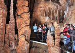 Australia & Pacific - Australia: PJ Blue Mountains & Jenolan Caves Tours