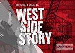 West Side Story at Lyric Opera House