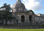 Three Temple Tour The Ignatian Way