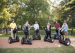 Belle Meade Plantation Guided Segway Tour
