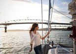 Auckland Harbour Sailing Experience
