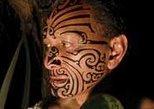 Willowbank Dinner and Maori Concert from Christchurch