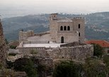 Krujas Castle Half Day Tour from Tirana