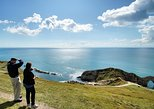 10+ Stops along the Jurassic Coast: Full-Day Tour from Weymouth / Portland