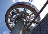 Taming Sari Tower Malacca Admission Ticket
