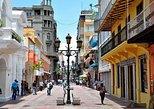 Santo Domingo - Tagesausflug ab Punta Cana