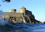 Akkerman Fortress and Bilhorod-Dnistrovskyi Half-Day Trip from Odessa