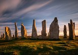 3-Day Lewis, Harris and the Outer Hebrides Small-Group Tour from Inverness