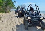 ATV-Tour nach Salmon Point ab Negril