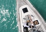 Private Sailing Yacht Charter on the Independence from Koh Samui