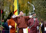 5 Days- Bhutan Cultural Tour