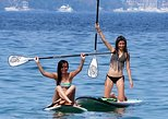 Mexico - Guerrero: Snorkeling and Stand Up Paddleboarding Tour With Lunch in Acapulco
