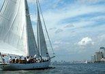 New York City Happy Hour Sail