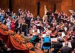 2019-20 Concert Season at the New York Philharmonic