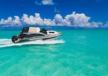 Bora Bora Private Wedding Transfer