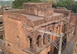 Asia - Bangladesh: Full Day Sonargaon, Old Capital and Boating Trip