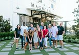 Classic Waco Tour: Best Sites in Waco & Highlights from TV