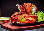 All-in-One Multicultural Dining at Symphony Dine Inn in Muscat
