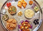 Authentic Food Experience with a Local in Aurangabad