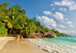 Community Sailing Trip to the Seychelles!
