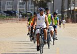 Los Angeles Day Trip: Sightseeing by Bike