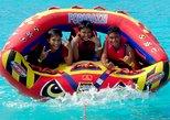 moorea tubing