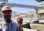 Cullinan Diamond Mine ( Underground Tour) - From Johannesburg or Pretoria