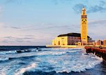 Casablanca Guided Shore Excursion