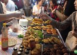 Hanoi Foods on Foot tour